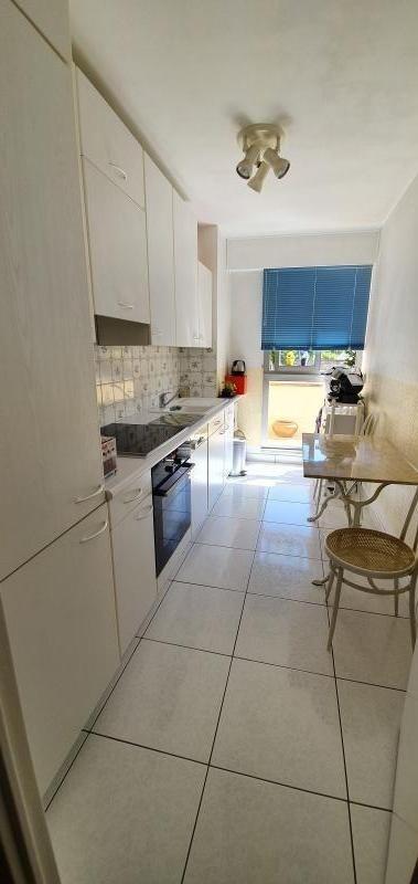 Vente appartement Caen 160000€ - Photo 3