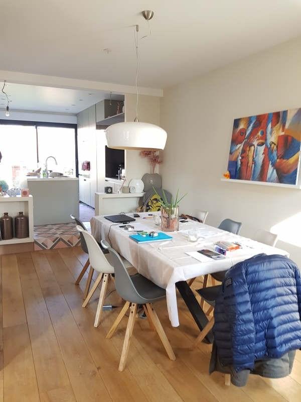 Vente maison / villa Sartrouville 585000€ - Photo 3