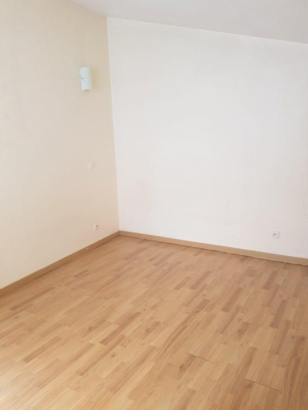 Location appartement Lyon 4ème 427€ CC - Photo 4