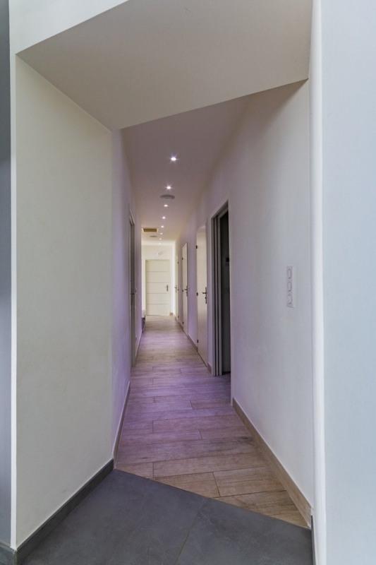 豪宅出售 住宅/别墅 St cannat 1378000€ - 照片 5