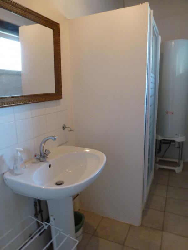 Sale house / villa Miribel 367000€ - Picture 19