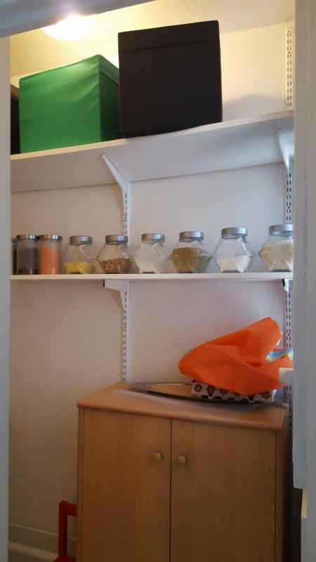 Vente appartement Villiers-sur-marne 275000€ - Photo 8