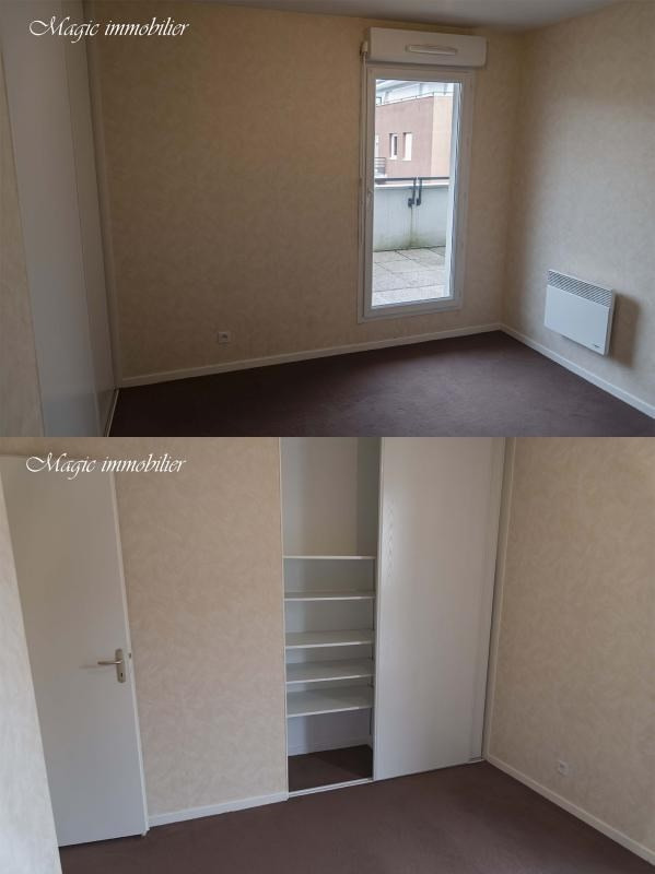 Location appartement Bellegarde sur valserine 741€ CC - Photo 7
