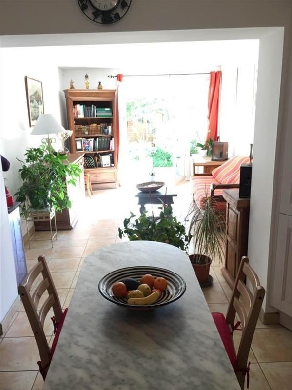 Vente appartement Toulon 239 000€ - Photo 5