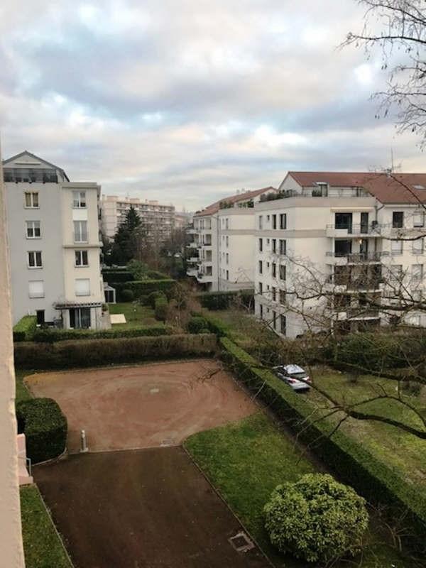 Sale apartment Tassin la demi lune 173840€ - Picture 8