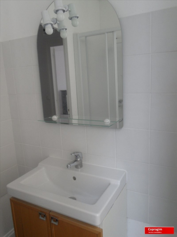 Location appartement Villeneuve la guyard 600€ CC - Photo 6