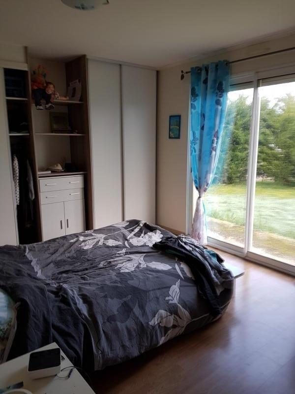 Verkauf haus Toulouzette 222600€ - Fotografie 5