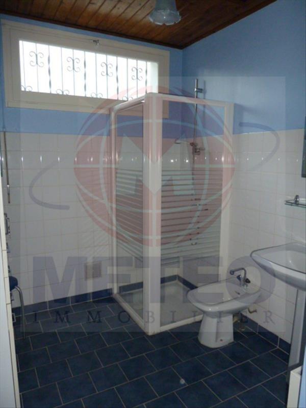 Sale house / villa La tranche sur mer 255000€ - Picture 7