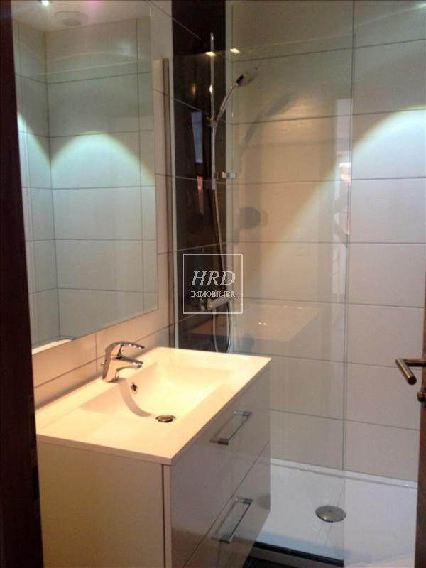 Sale apartment Kirchheim 235125€ - Picture 5
