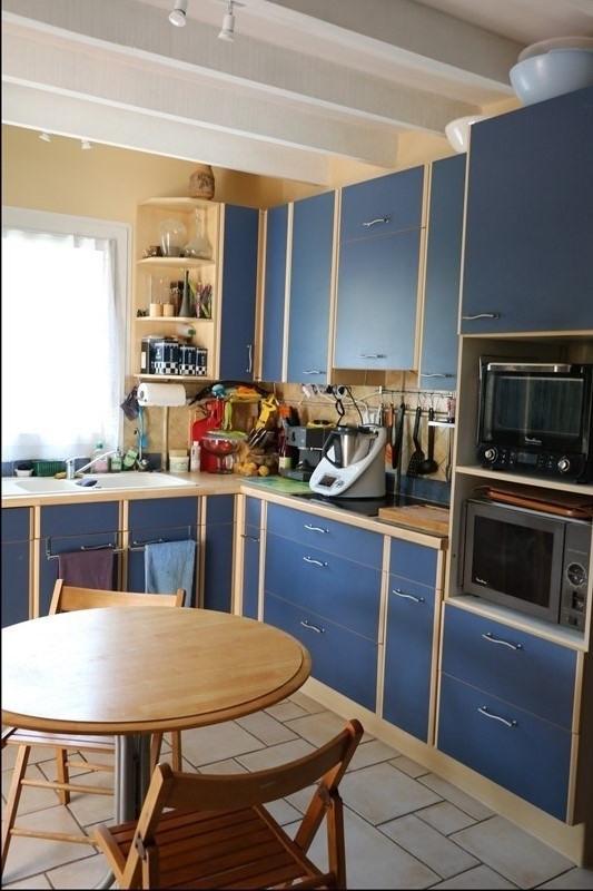 Vente maison / villa A l'est de montelimar 318000€ - Photo 4