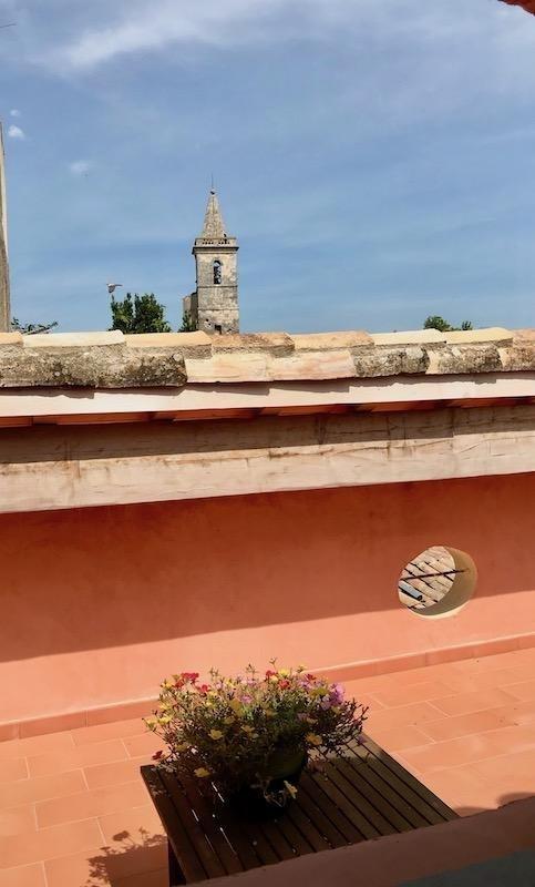 Venta  casa Arles 258000€ - Fotografía 8