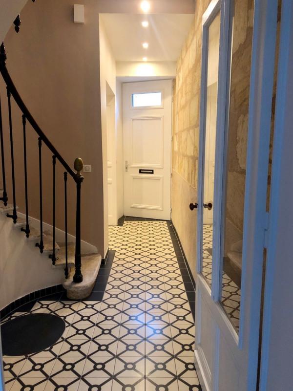 Sale house / villa Bordeaux 899000€ - Picture 5