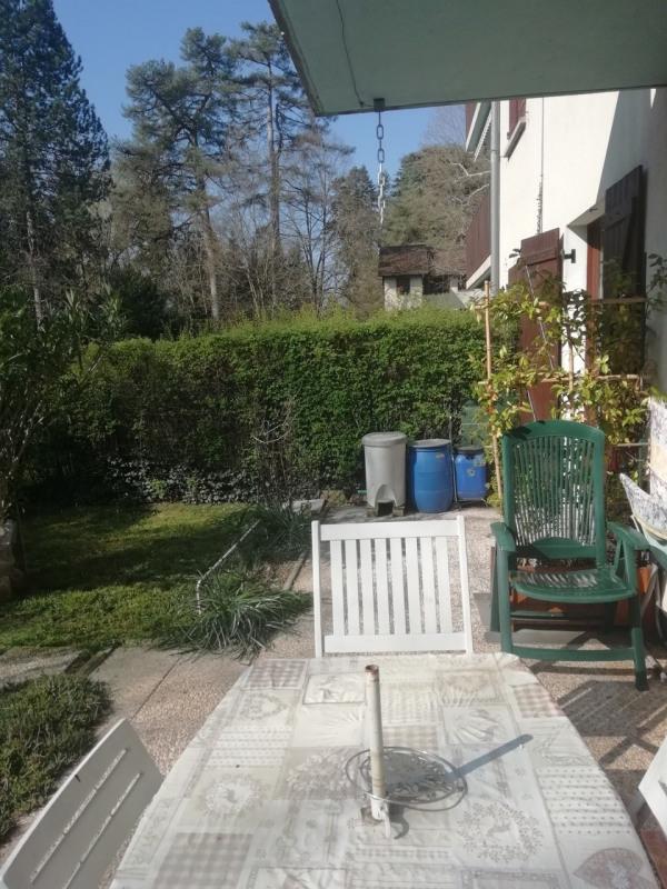 Vente appartement Rives 149000€ - Photo 2