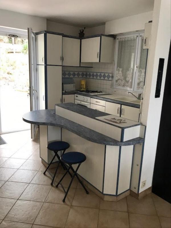 Sale house / villa La tranche sur mer 387000€ - Picture 10
