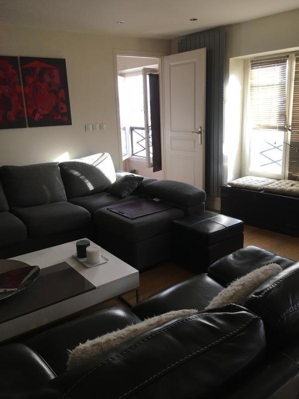 Vente appartement Paris 9ème 660000€ - Photo 5