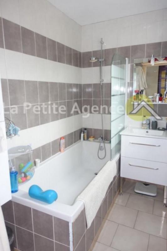 Vente maison / villa Courrieres 117900€ - Photo 4