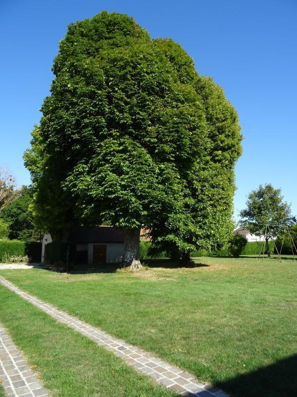 Vente maison / villa Pont ste marie 259500€ - Photo 7