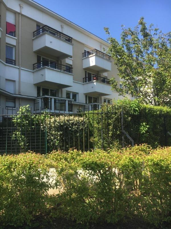 Venta  apartamento Guyancourt 195000€ - Fotografía 4