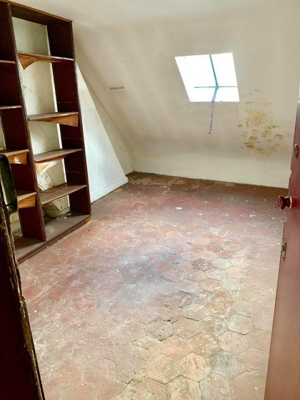 Vente appartement Neuilly 565000€ - Photo 14