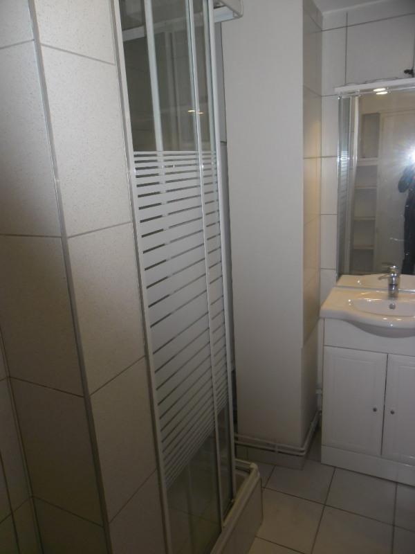 Verhuren  appartement Lyon 3ème 702€ CC - Foto 4
