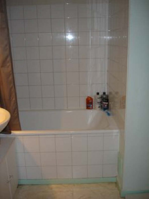 Vente appartement Limoges 56000€ - Photo 9
