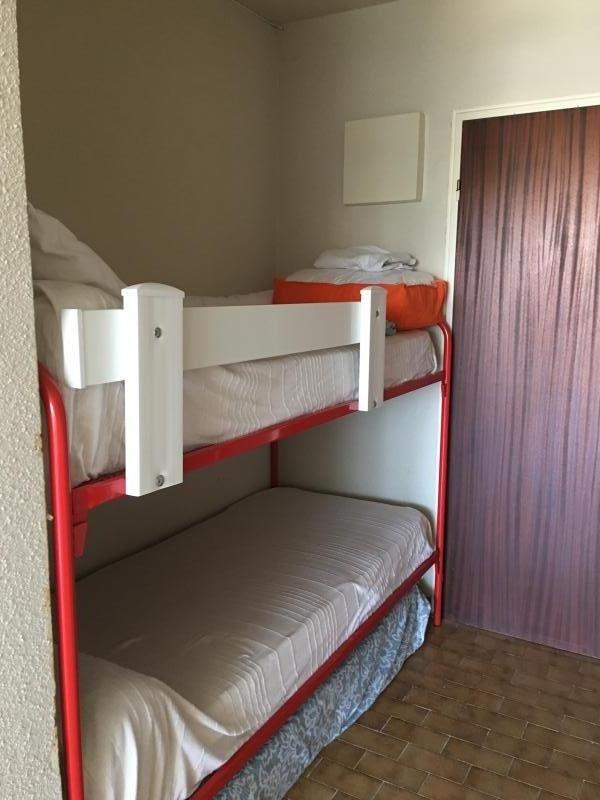 Vente appartement Le grau du roi 94500€ - Photo 4