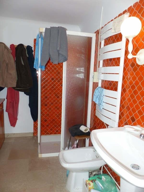 Vente maison / villa Neuvy sautour 79000€ - Photo 6