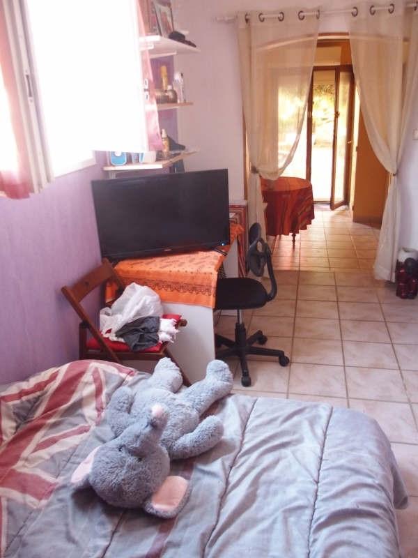 Vente maison / villa La londe les maures 488000€ - Photo 20