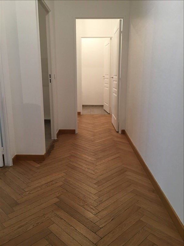 Location appartement Villetaneuse 921€ CC - Photo 4