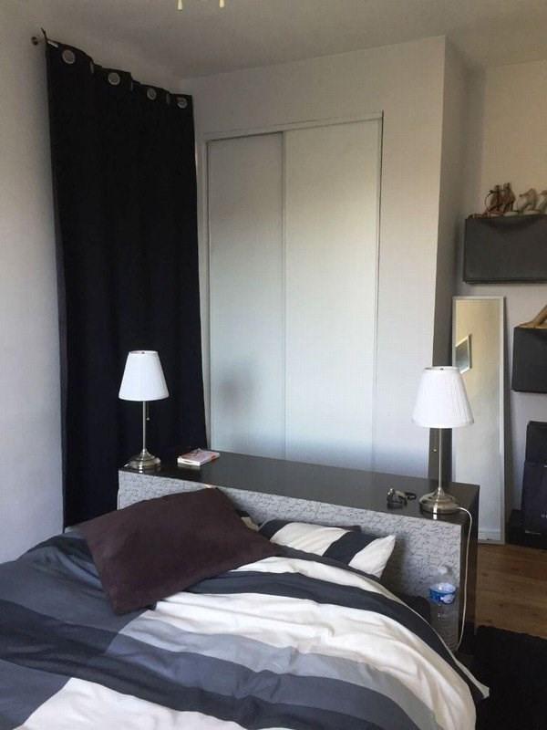 Location appartement Tassin la demi lune 925€ CC - Photo 5