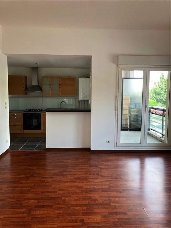 Location appartement Lingolsheim 586€ CC - Photo 2