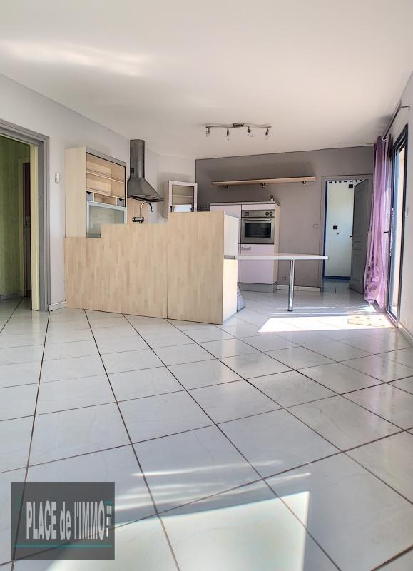 Sale house / villa Tours en vimeu 261000€ - Picture 2