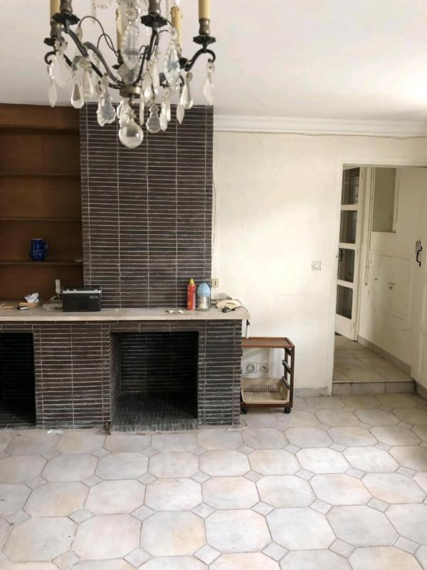 Vente maison / villa Neuilly en thelle 254400€ - Photo 4