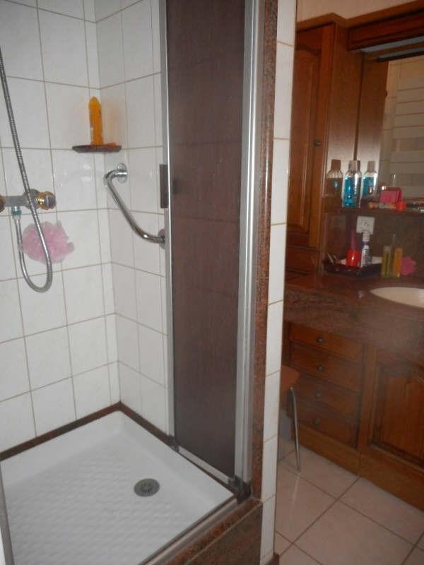 Vente maison / villa Mornac sur seudre 149000€ - Photo 7