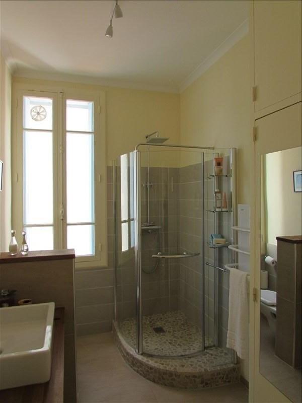 Venta  casa Beziers 255000€ - Fotografía 8