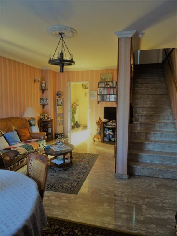 Vente maison / villa Antony 553000€ - Photo 2