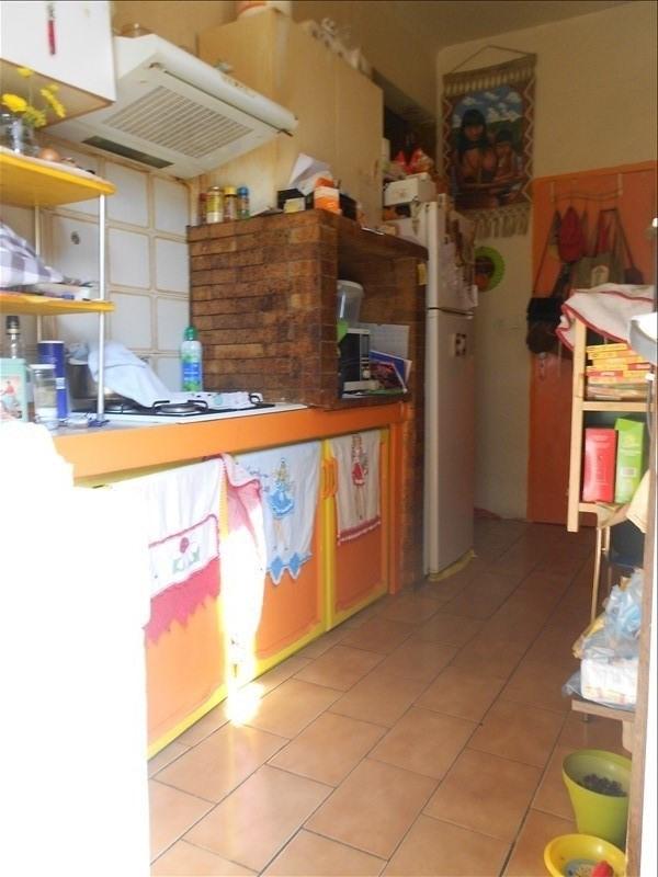 Verkauf wohnung Nimes 41000€ - Fotografie 2
