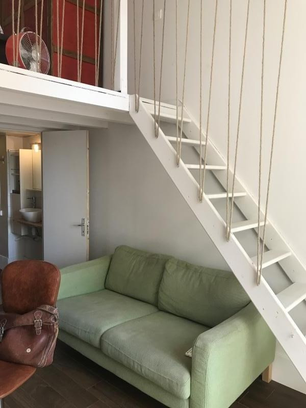 Location appartement Avignon 430€ CC - Photo 2