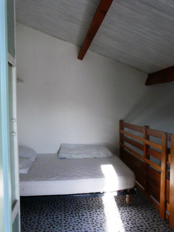 Location maison / villa Saint-augustin 55€ CC - Photo 9