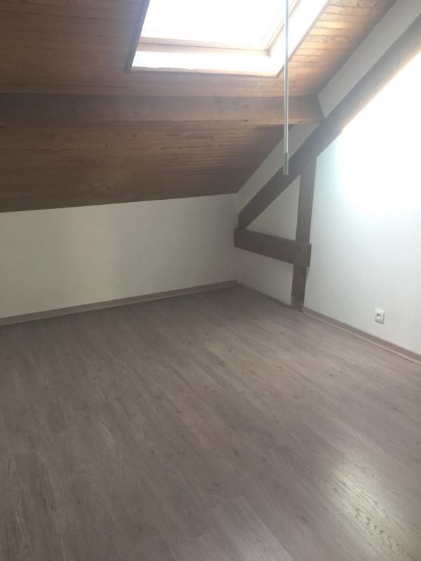 Location appartement Ballancourt sur essonne 880€ CC - Photo 4