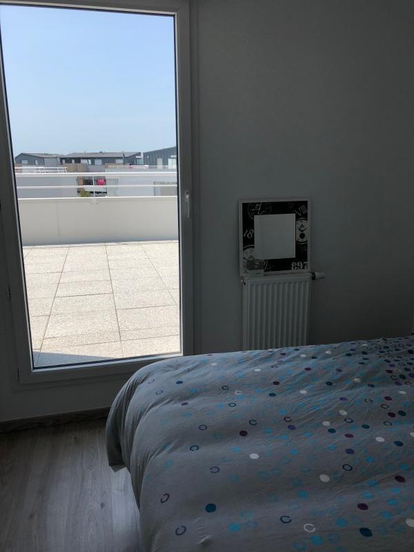 Rental apartment Villenave d'ornon 1250€ CC - Picture 6