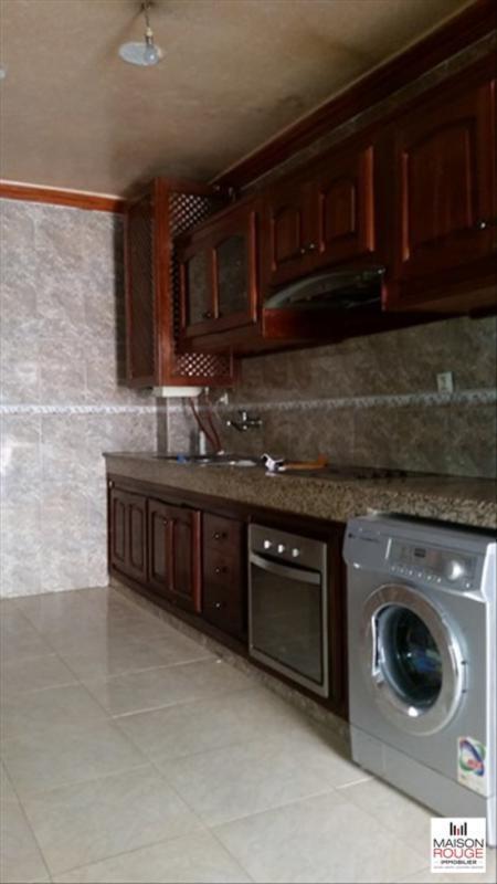 Vente appartement Marrakech 144200€ - Photo 8