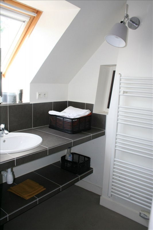 Vente maison / villa Vendome 249000€ - Photo 4