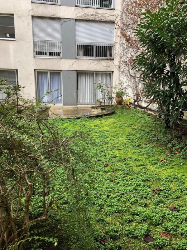 Location appartement Paris 16ème 1700€ CC - Photo 17