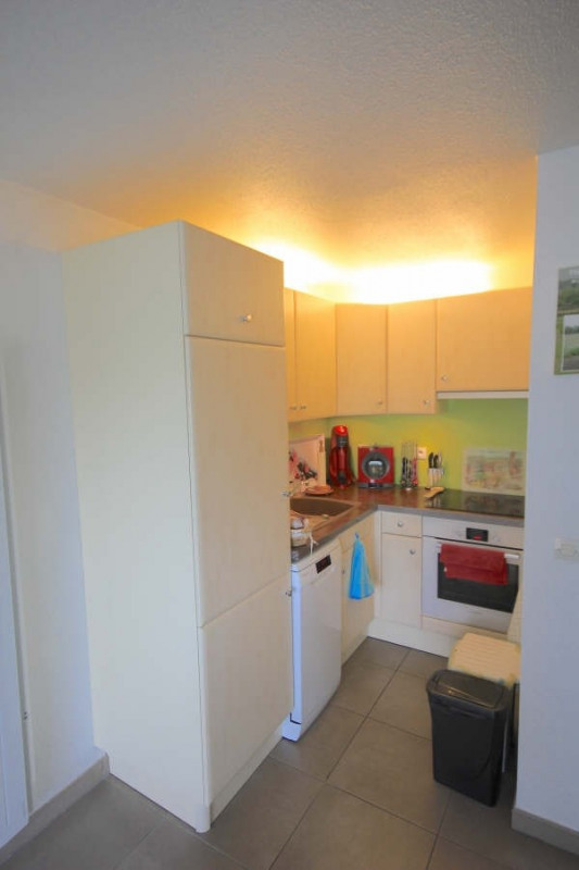 Vente appartement Villers sur mer 108 000€ - Photo 5