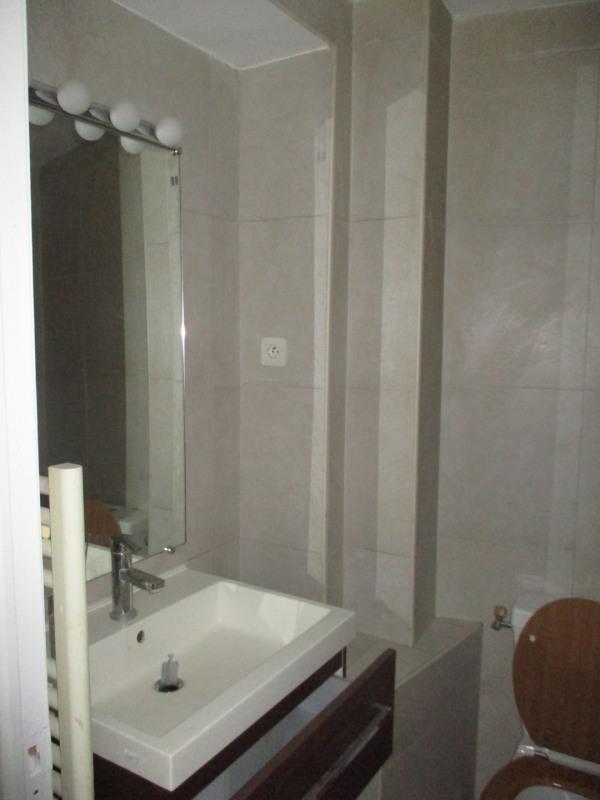 Sale apartment Paris 14ème 330750€ - Picture 8