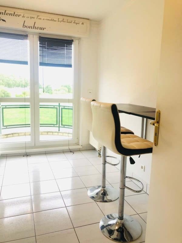 Sale apartment Haguenau 148400€ - Picture 3
