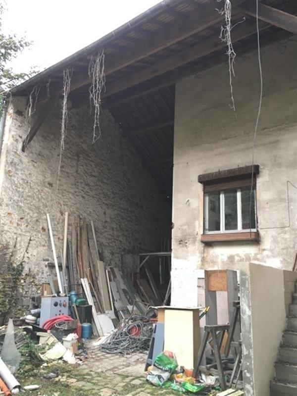 Vente immeuble Villeneuve st georges 898000€ - Photo 3