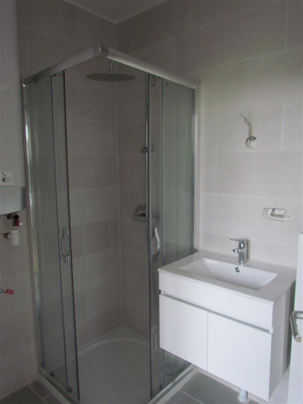 Rental apartment Le blanc mesnil 750€ CC - Picture 5