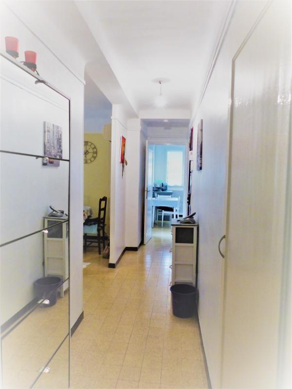 Vente appartement Marseille 4ème 142000€ - Photo 7